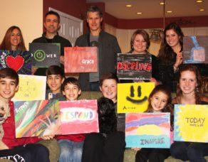 Jan-2012-Family-WORDS1