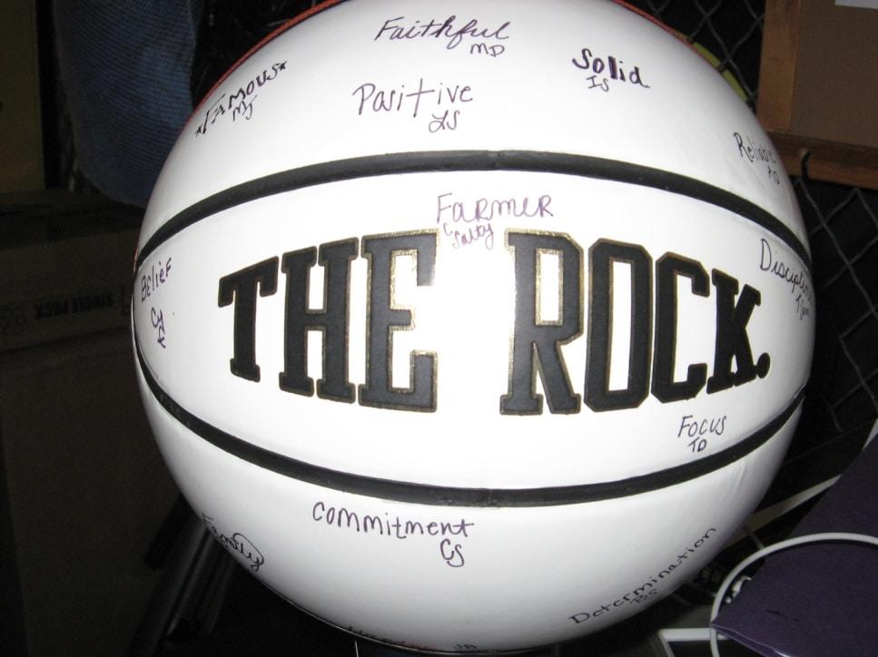 PennStateWomensBasketball